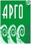 АРГО в Беларуси