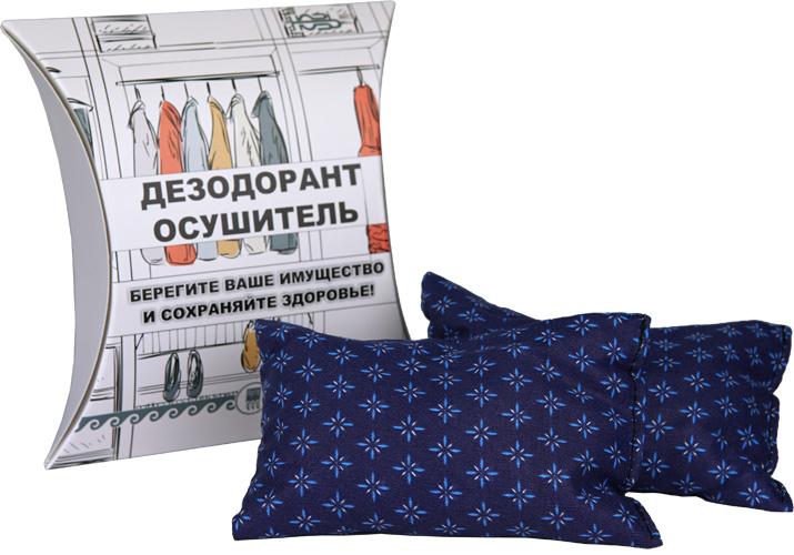 Дезодорант-осушитель, 300 г