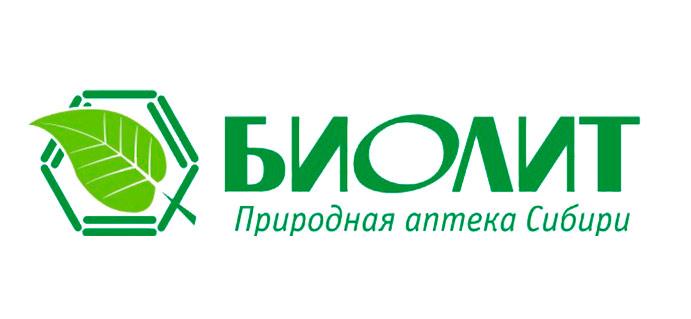 Компания «Биолит»
