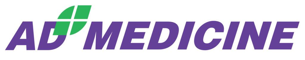 AD MEDICINE LLC.