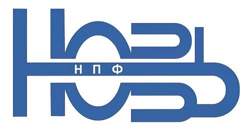 ЗАО НПФ «Новь»